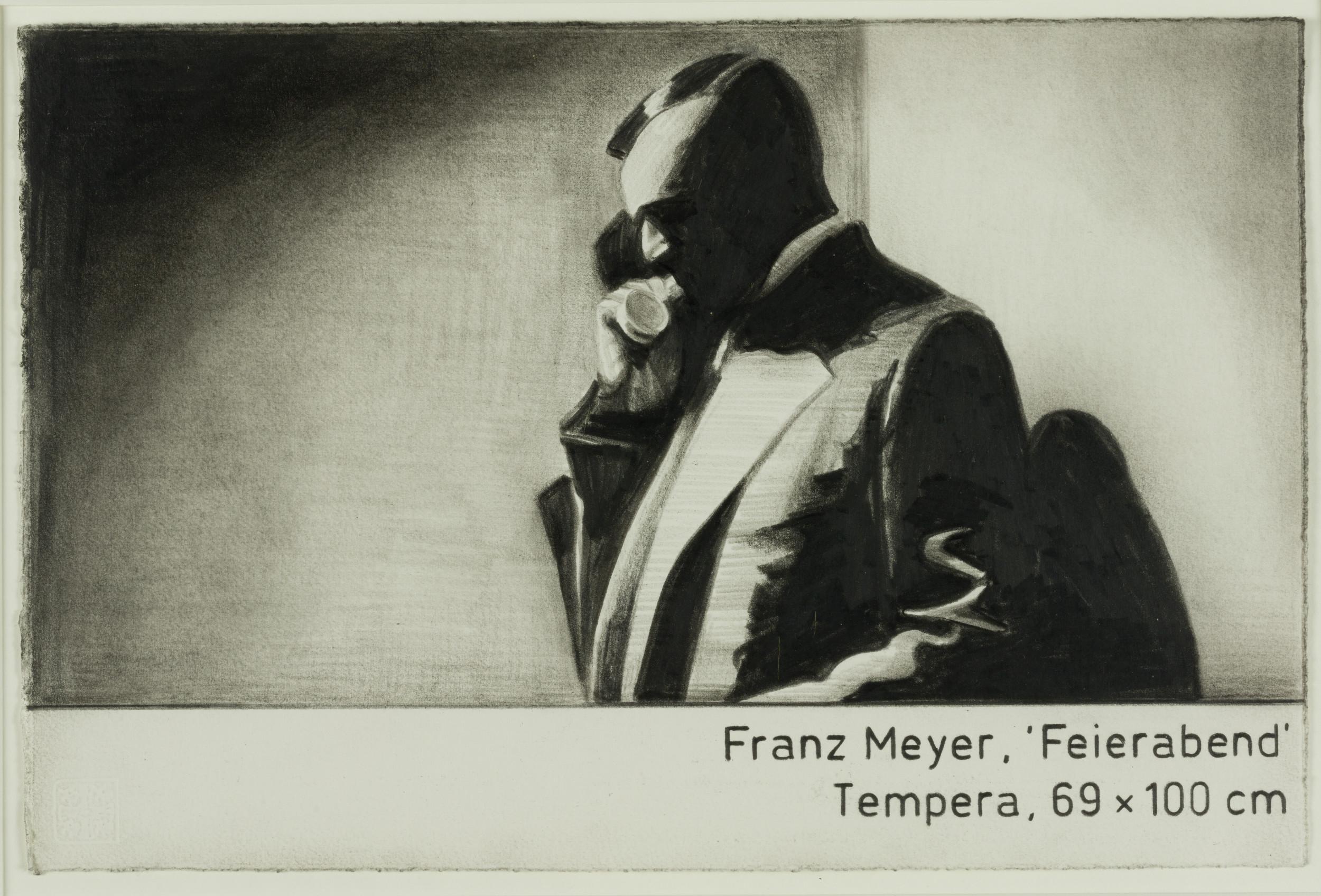Opnieuw een cadeautje voor Teylers Museum Haarlem in de vorm van een schenking