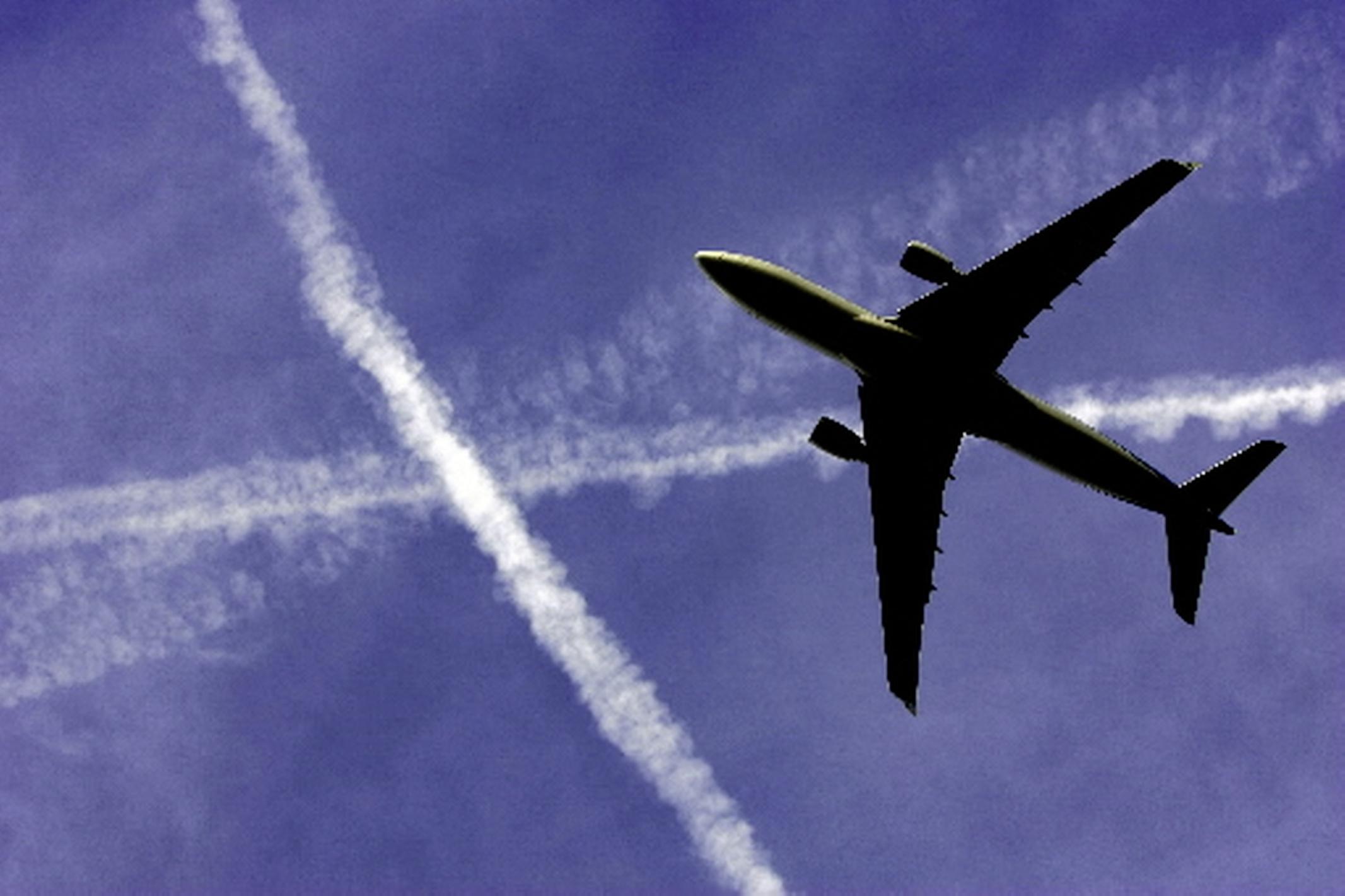 'Katwijk moet alsnog meetpunten plaatsen voor geluidsoverlast door vliegtuigen Schiphol'