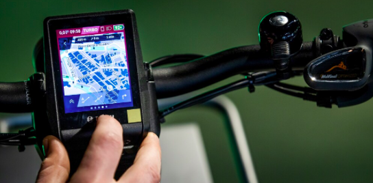 Dieven in de Beemster hebben het gemunt op elektrische fietsen: 'Duurdere racefiets is blijven staan'