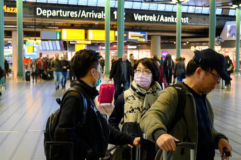 KLM hervat na vijf maanden passagiersvluchten naar China