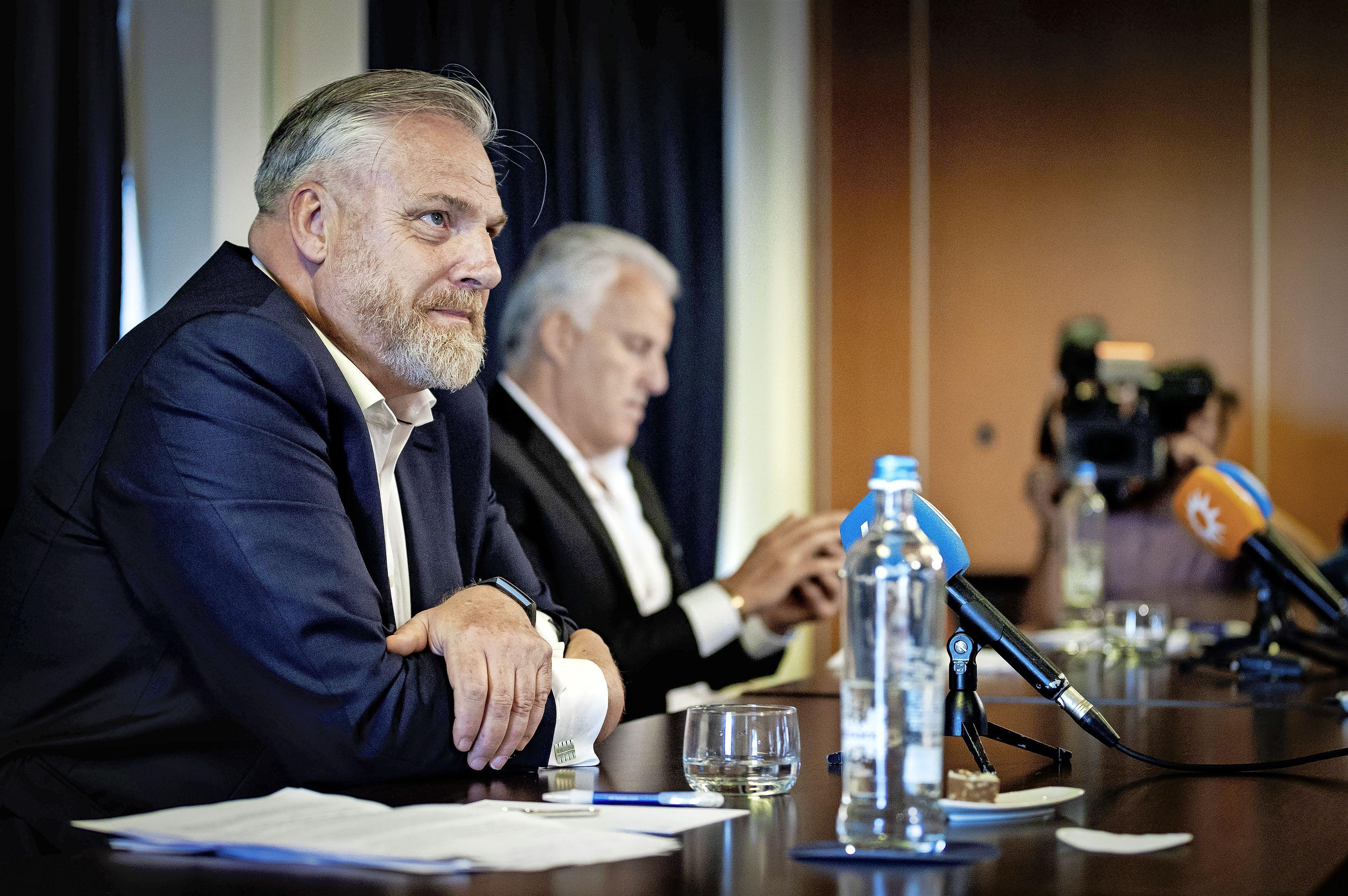 Half miljoen euro ingezameld voor gouden tip in zaak Tanja Groen