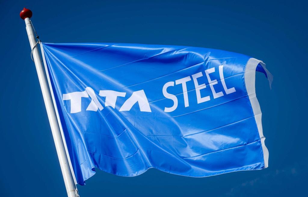 Stem op de IJmondstelling | Tata Steel belangrijker dan nieuwe woningen