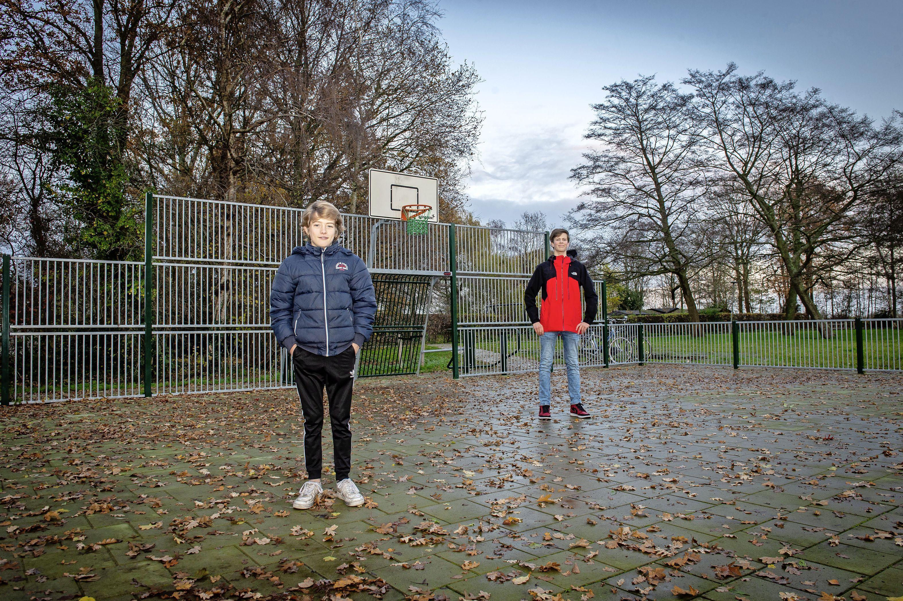 De kindergemeenteraad in Landsmeer gaat weer niet door: 'Te weinig aanmeldingen, mogelijk door verloop van kinderraadsbesluiten in het verleden'