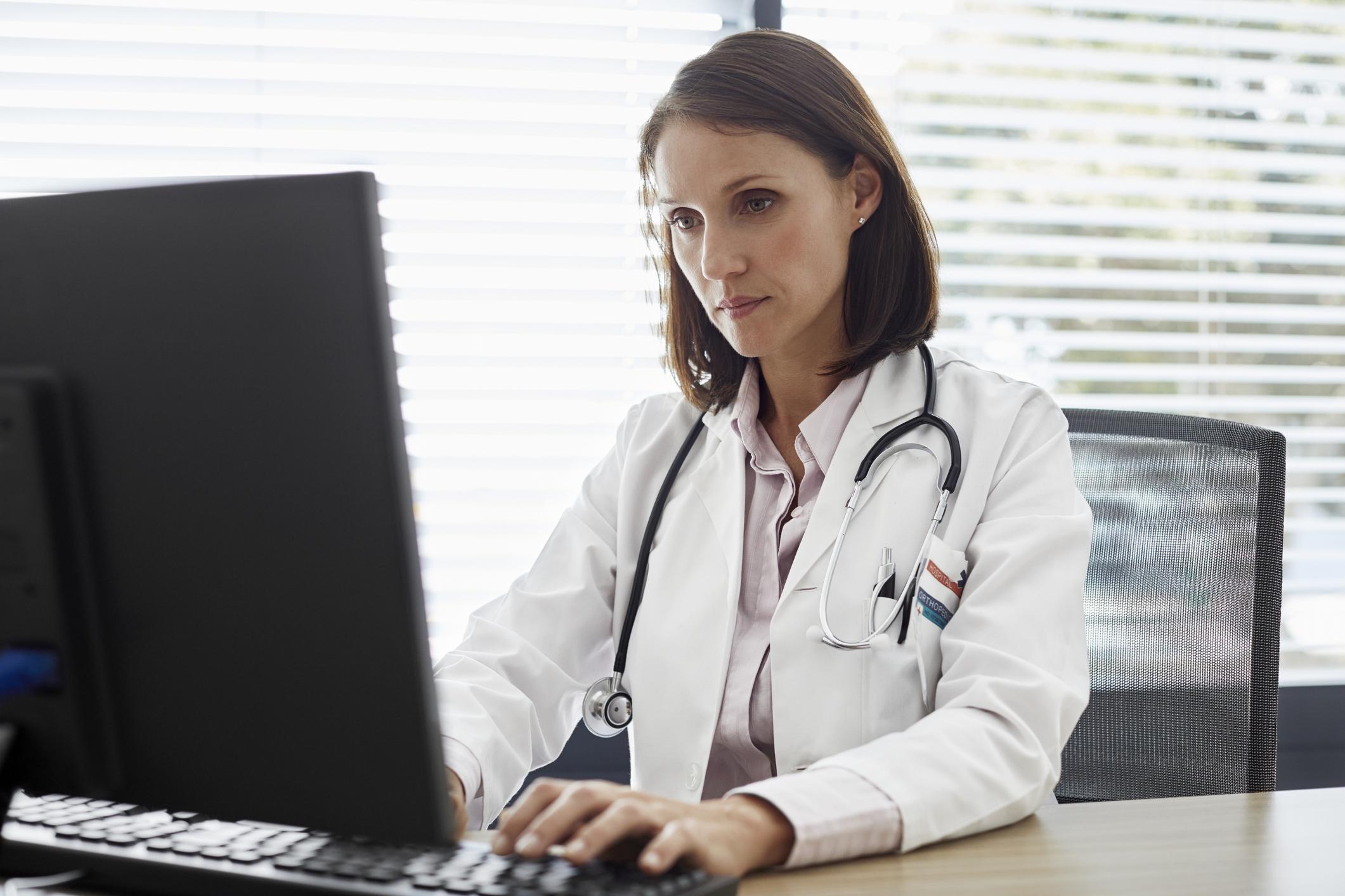 Gesnuffel in jouw patiëntendossier, hoe kun je daar achter komen?