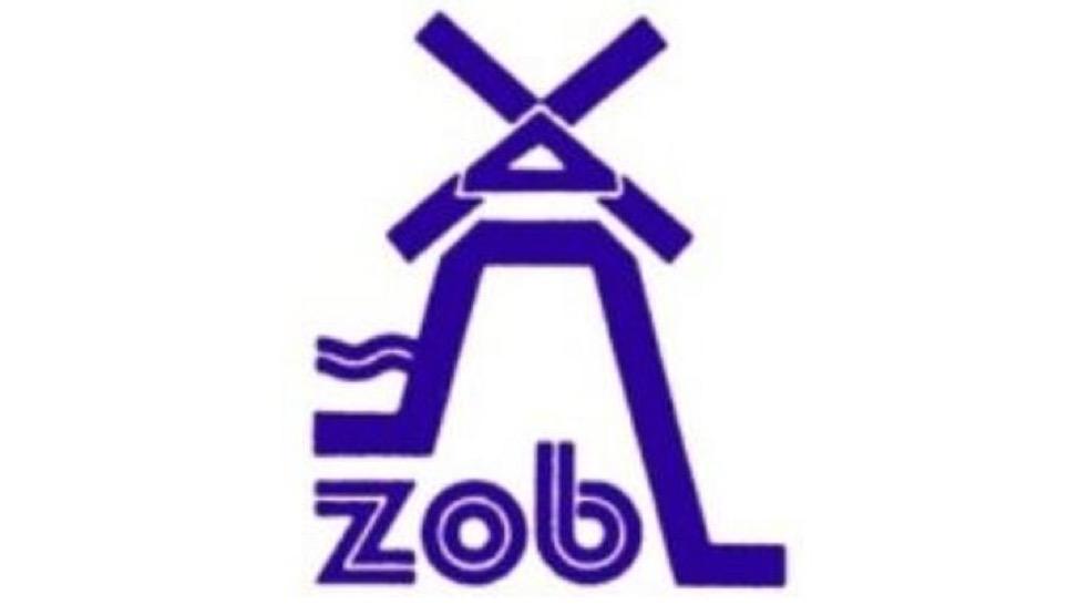 Creatief en fanatiek ZOB is eerste koploper in eerste klasse A