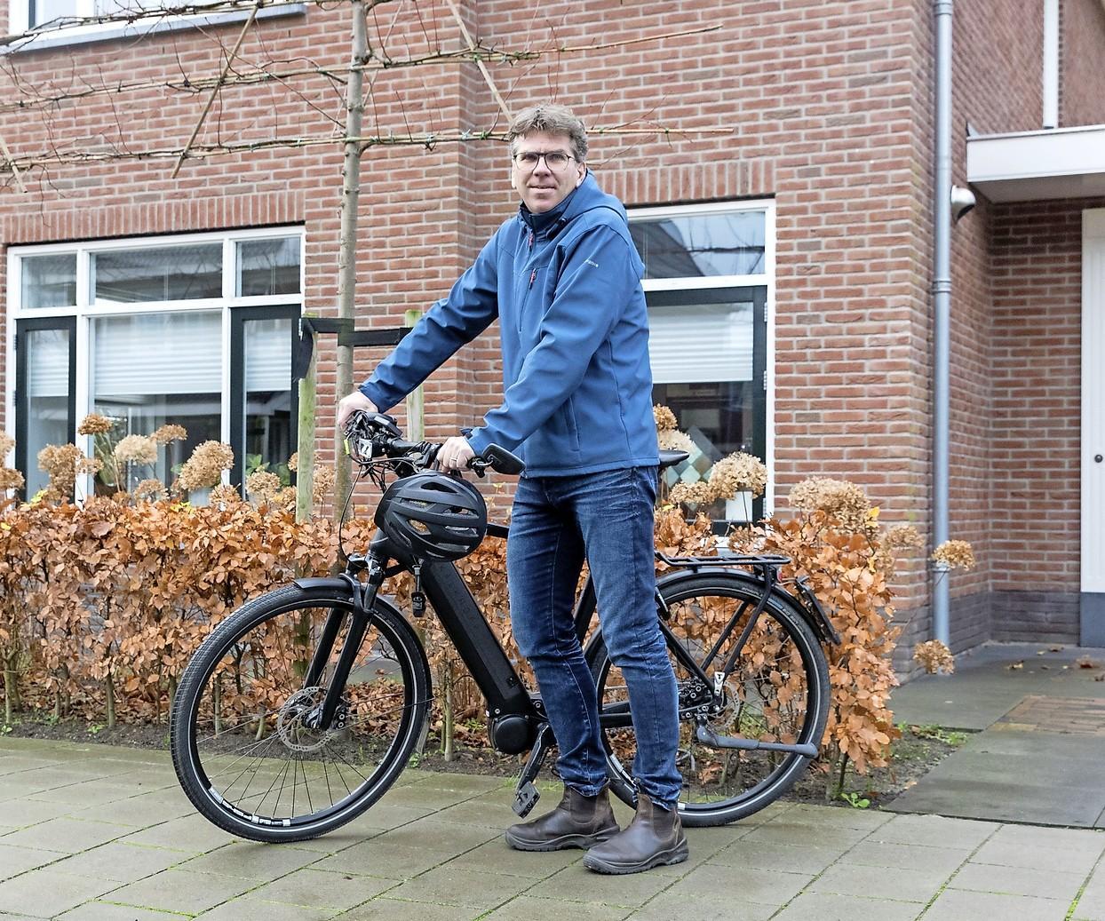 350 Mensen wachten al meer dan acht maanden op operatie in Dijklander: 'De pijn is haast ondraaglijk'