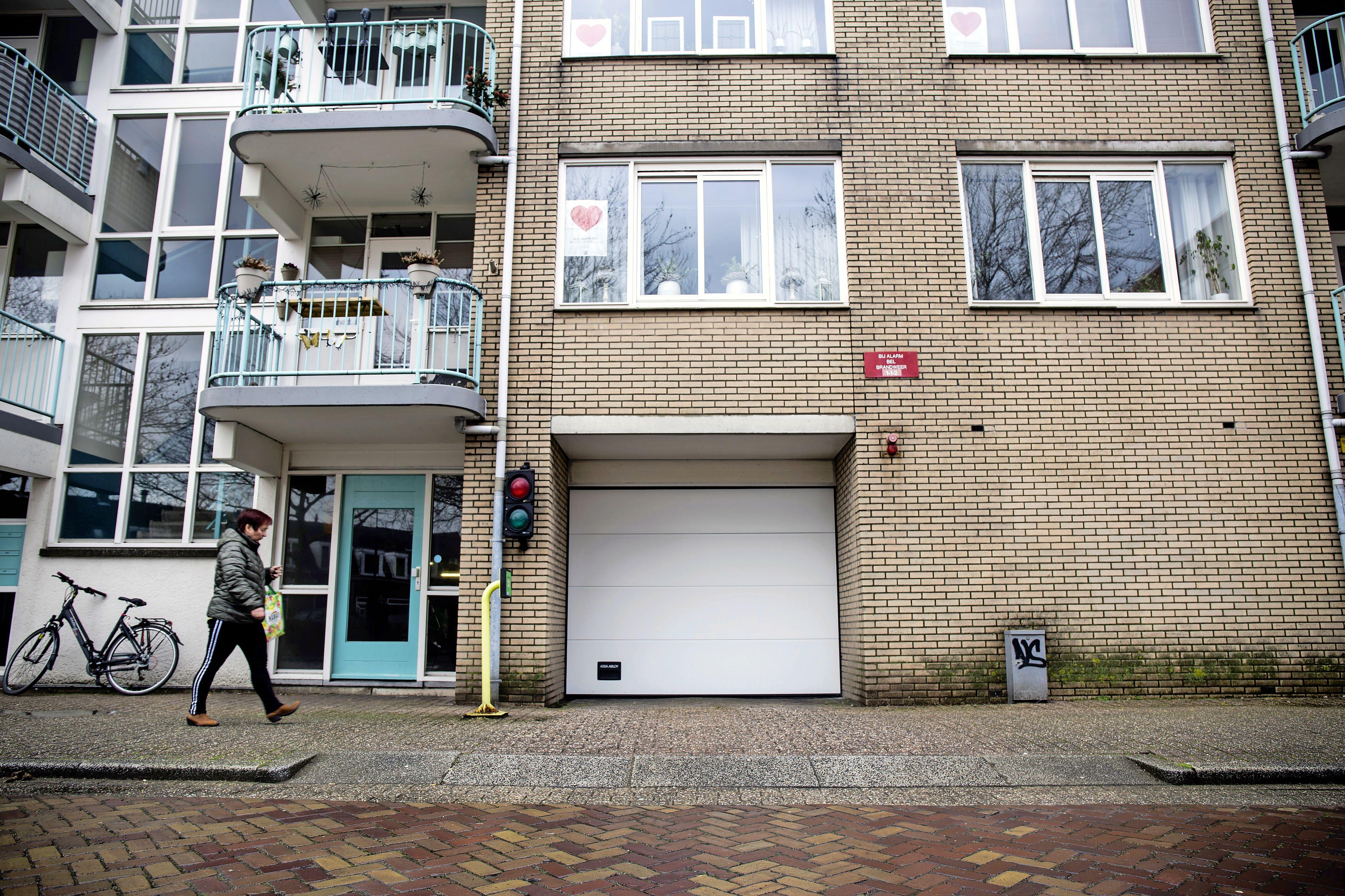 Gemeente Beverwijk dacht goede zaken te doen, maar verkocht 'goudmijntje' parkeergarage ver onder de marktwaarde