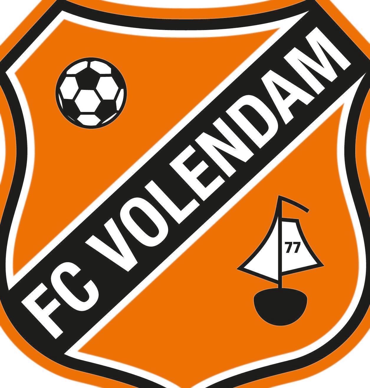 Almere City-FC Volendam wordt ingehaald op 3 maart