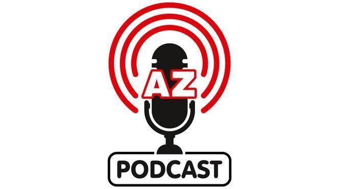 AZ Podcast: En zo speelt AZ ineens 'de beste wedstrijd in vier jaar'