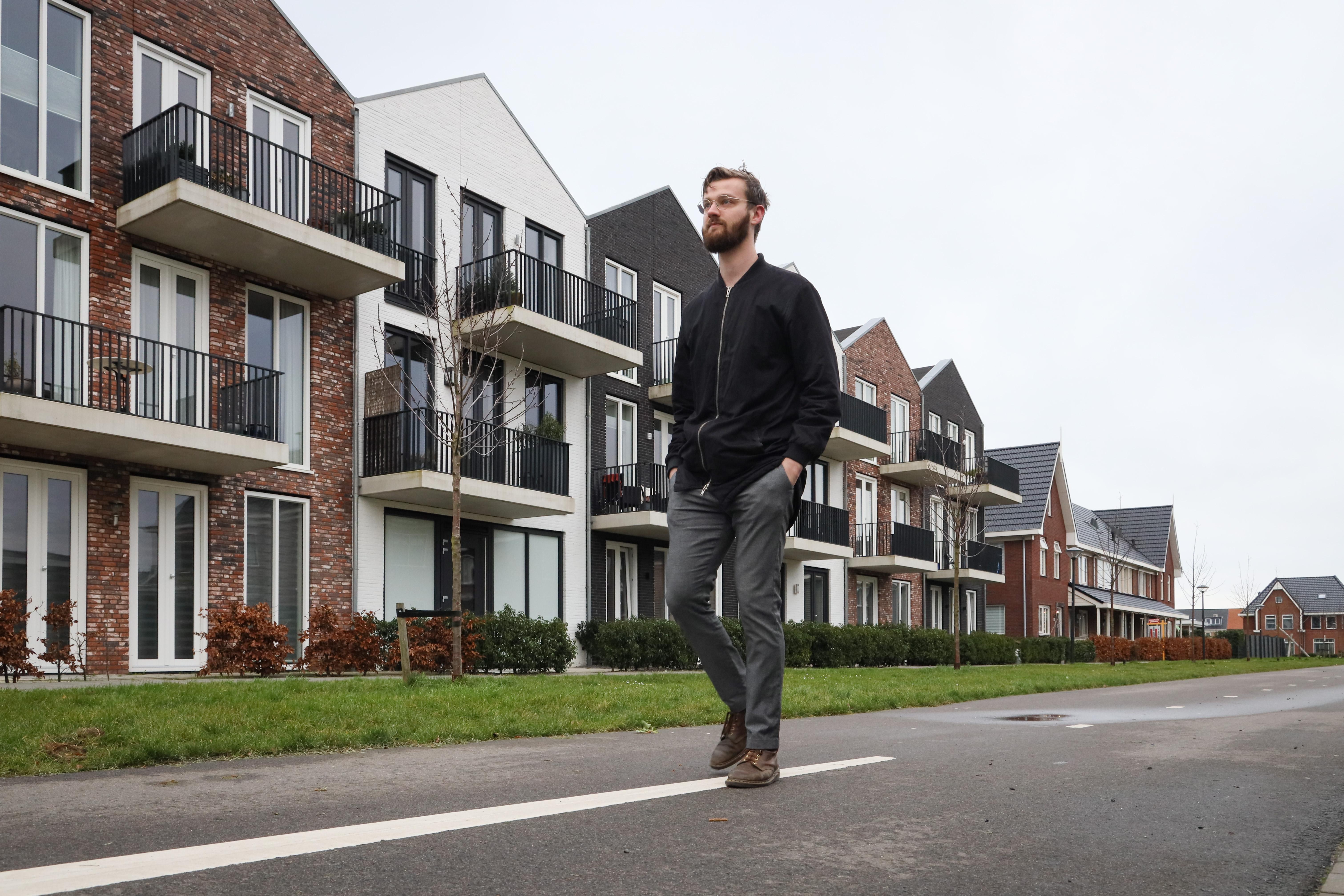 Startersleningen in West-Friesland voor velen een doolhof, eisen lopen per gemeente sterk uiteen