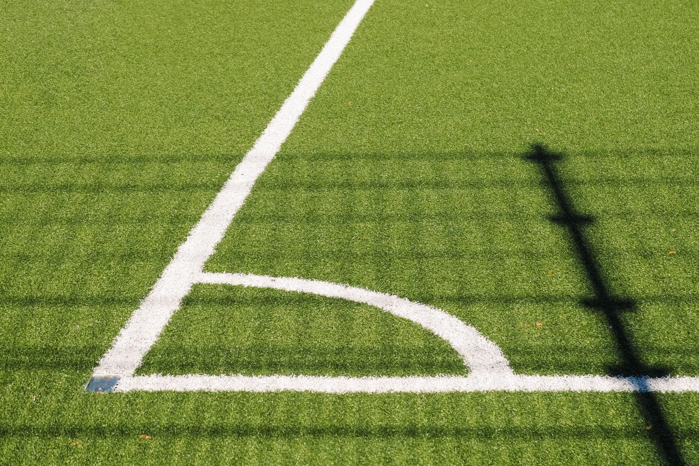 Omstreden voetbalfusie in Egmond gaat naar de gemeenteraad. Vorig jaar keurde de Raad van State het plan nog af, omdat er niet genoeg onderzoek was gedaan