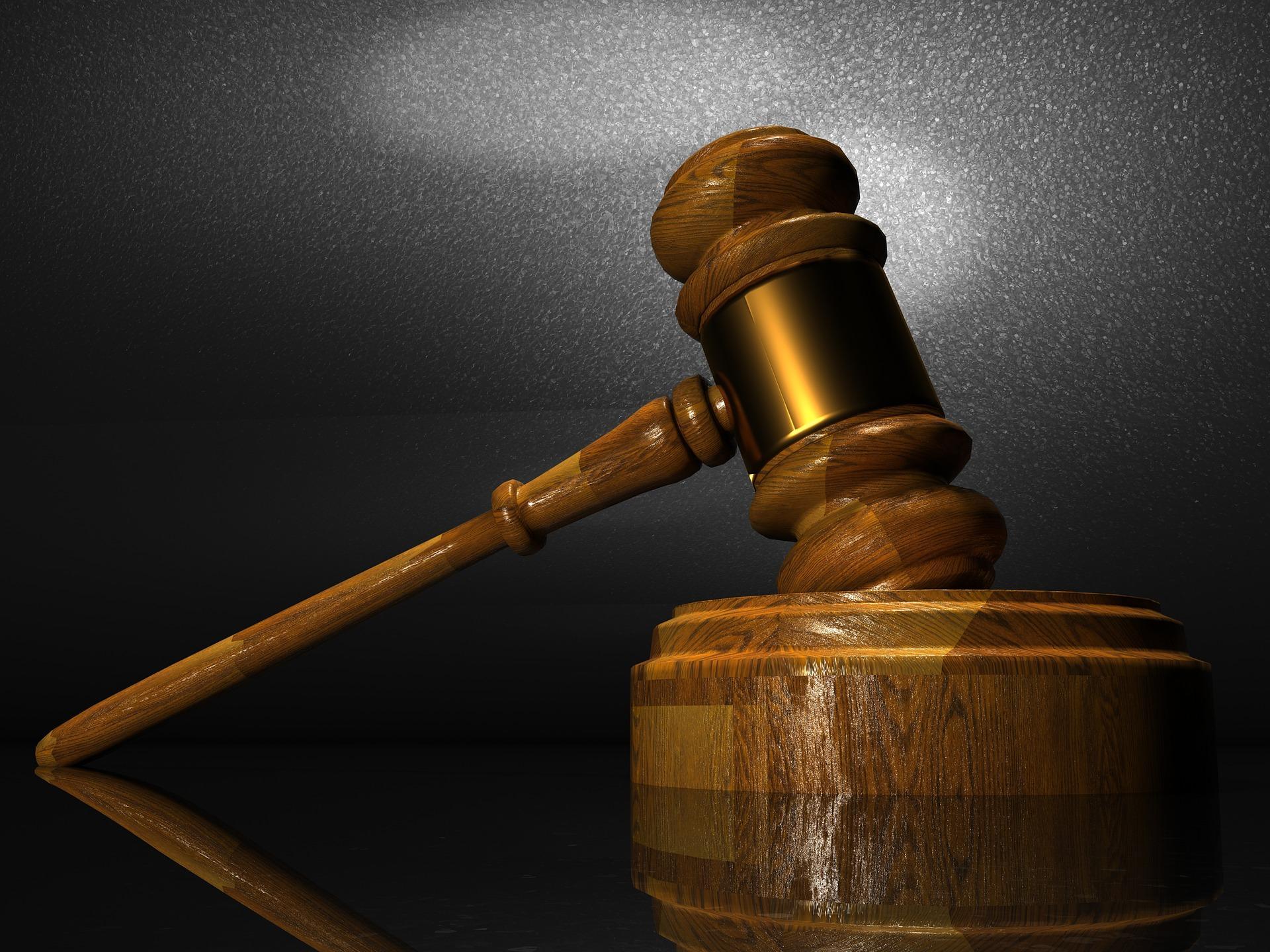 Bloed op merkschoen linkt verdachte aan gewelddadige beroving in Hilversum, maar overtuigt dat de rechter?