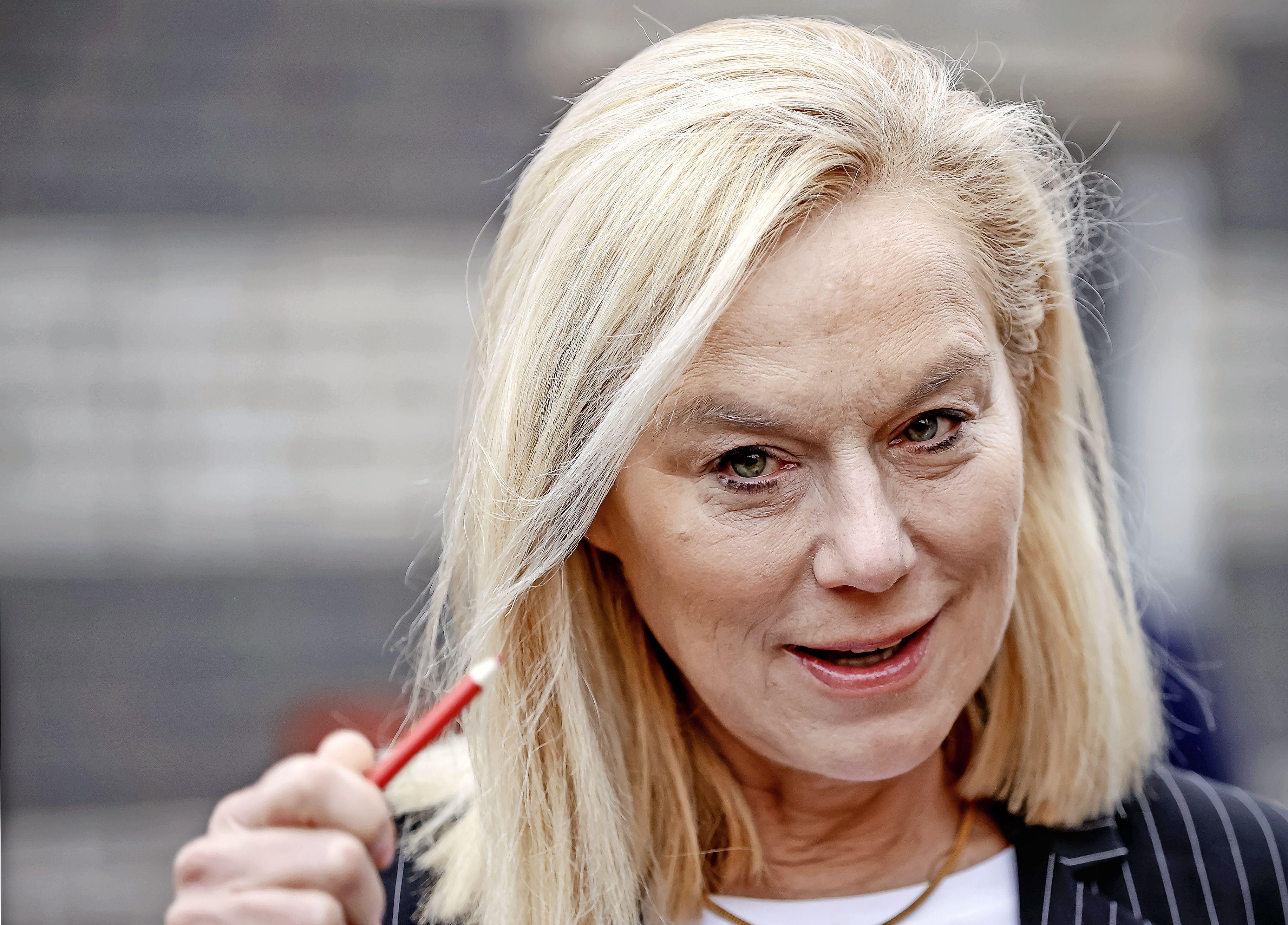 Update exitpoll: D66 boekt grote winst, vier nieuwe partijen in Tweede Kamer, VVD blijft grootste