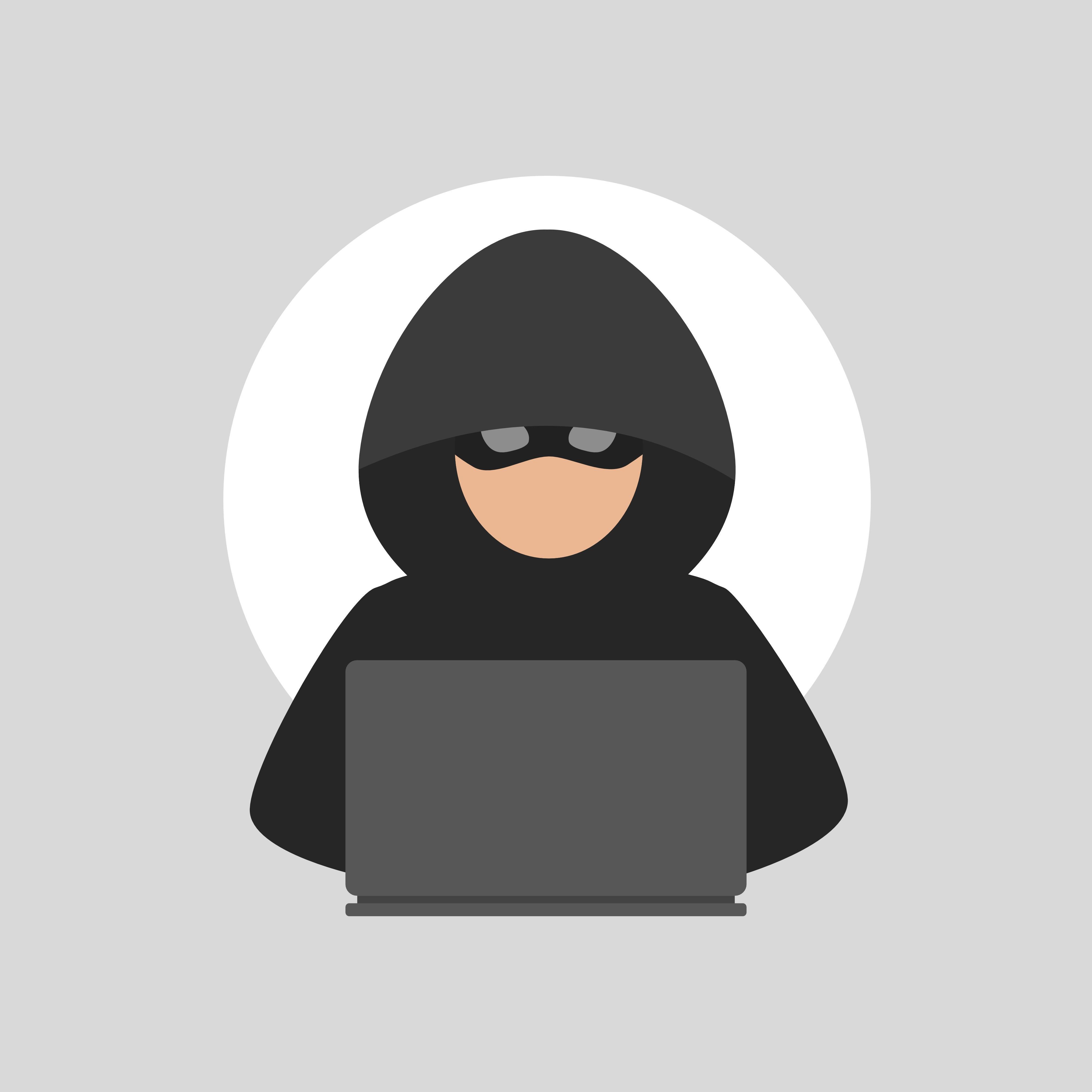 Internetcriminelen shoppen ook met Black Friday, zo kan je oplichting herkennen