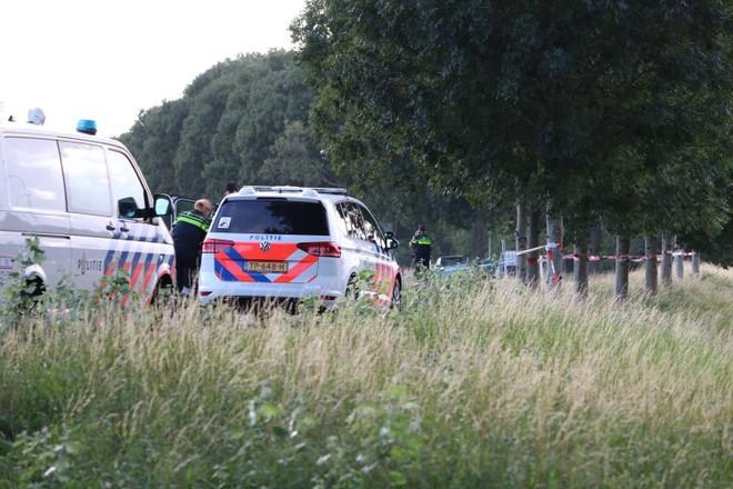 Tientallen tips na uitzending Opsporing Verzocht over dode man Zuidoostbeemster [video]