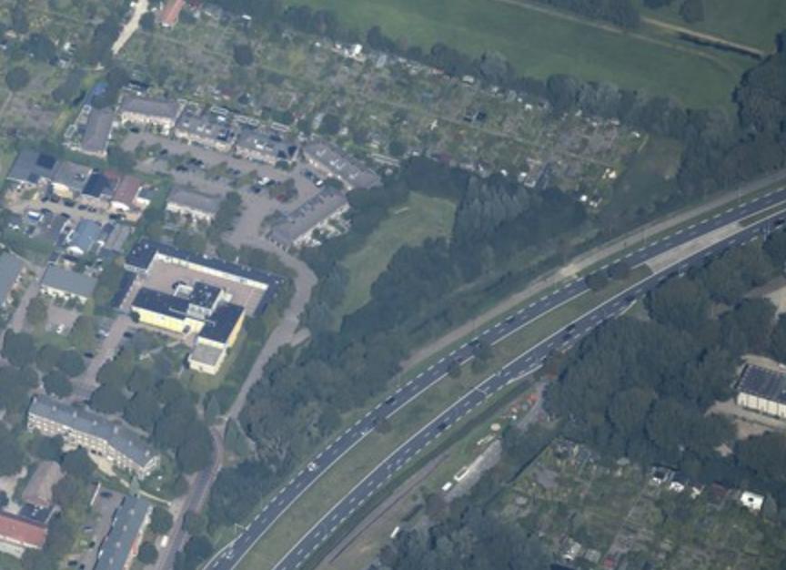 Grote consternatie in Overveen vanwege 'komst' statushouders: woensdag informatieavond