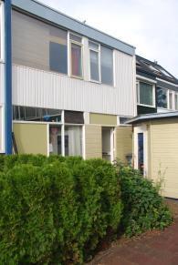 Ga online op duurzame huizenroute in Waterland en de Zaanstreek