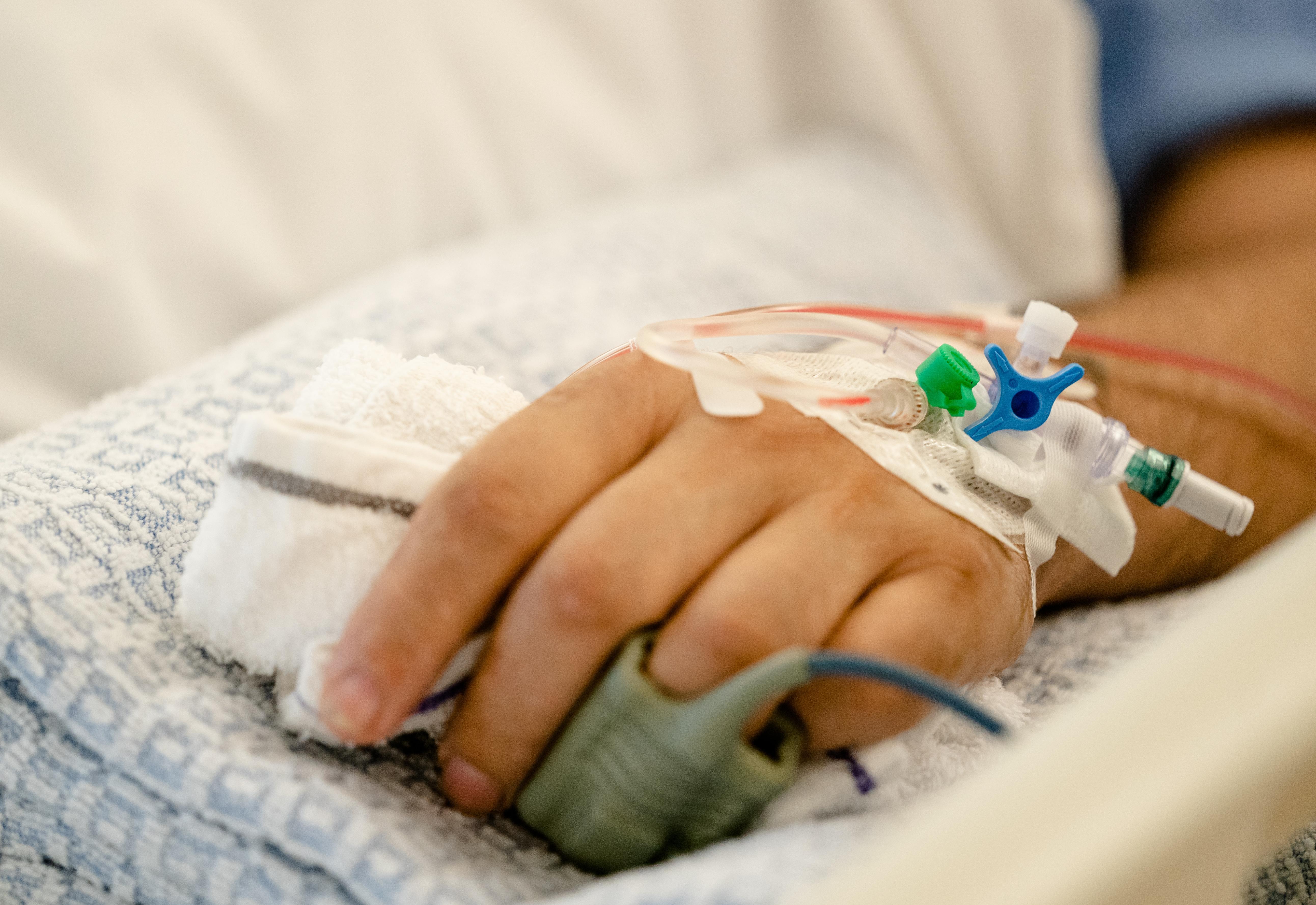 Onderzoekers LUMC: 'Betere leefstijl versterkt immuunsysteem'
