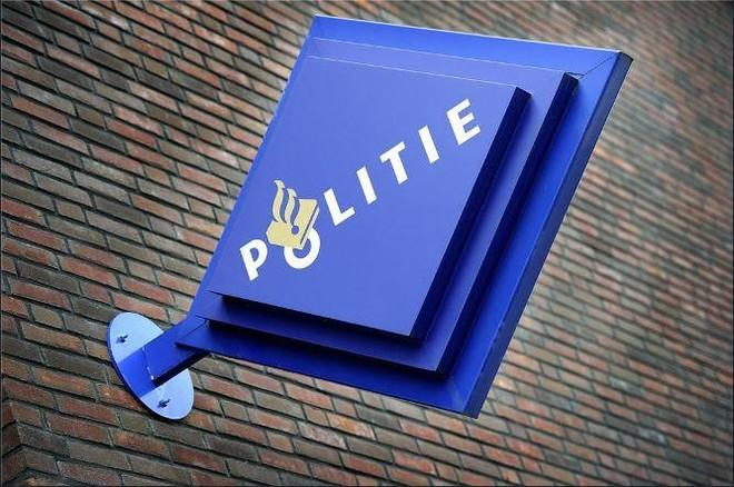 Politie onderzoekt vechtpartij jongeren in Hoorn, slachtoffer loopt dubbele kaakbreuk op