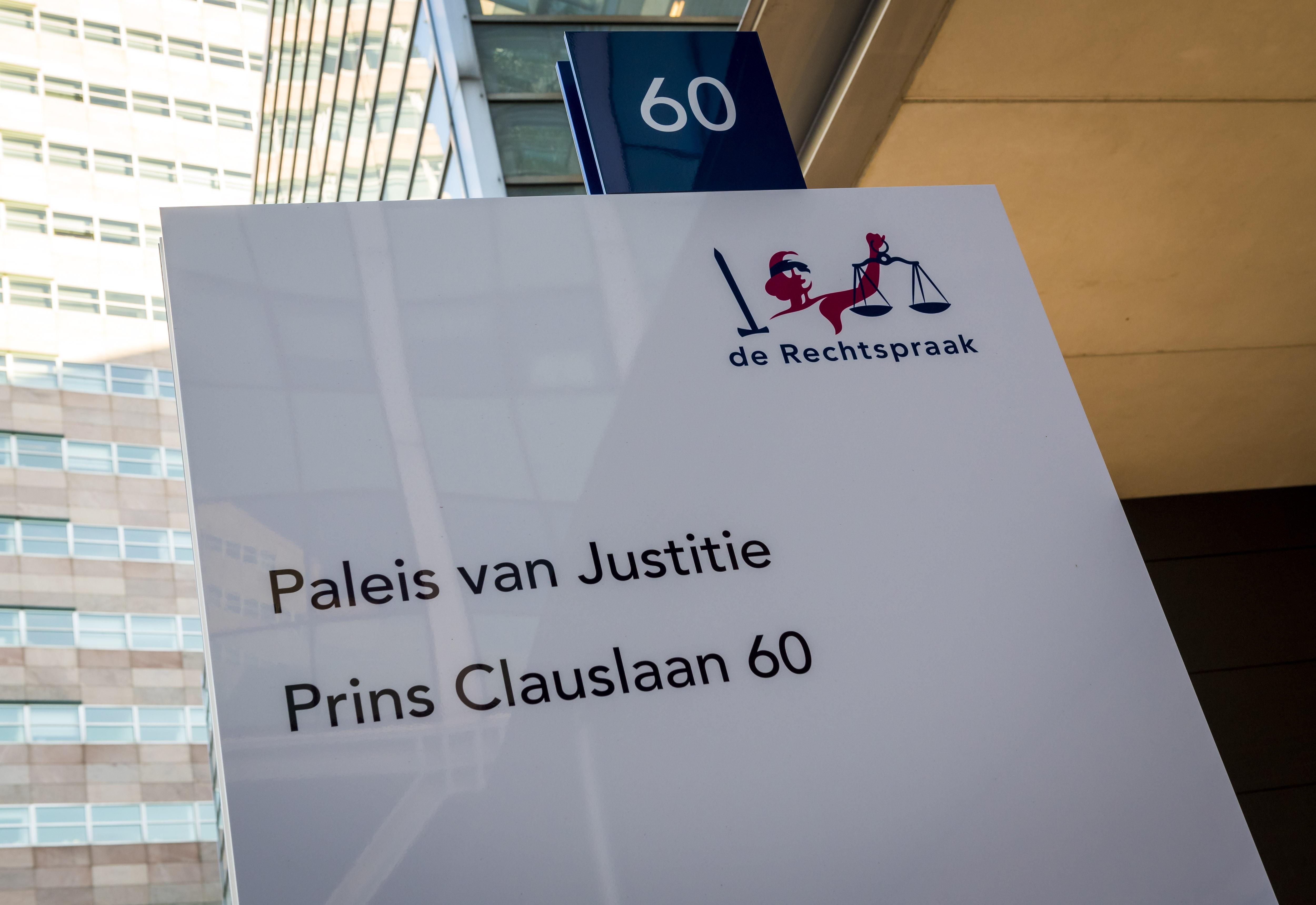 'Dus, als een vrouw een kort rokje draagt, dan vraagt ze erom?': OM eist jaar cel tegen seksverslaafde Rijnsburger