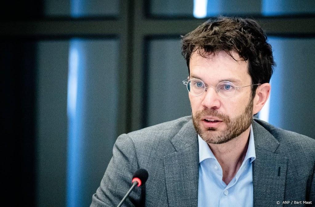 RIVM krijgt nieuwe directeur coronavaccinaties