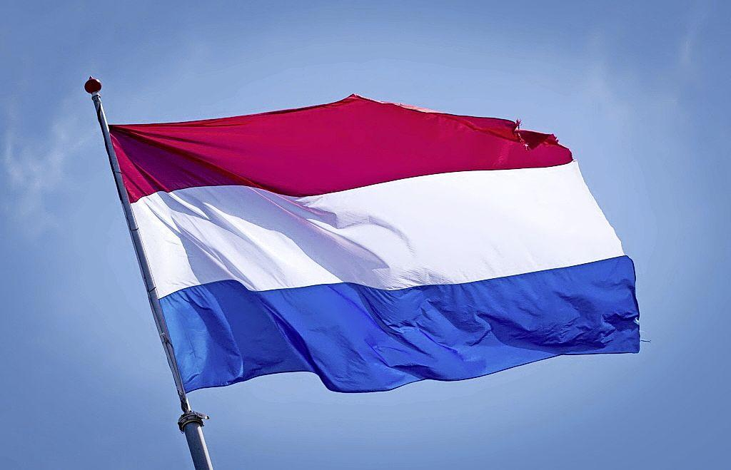 Hoornse college blijft bij besluit om 25.000 euro uit te geven zodat Nederlandse vlag kan wapperen vanaf toren Grote Kerk