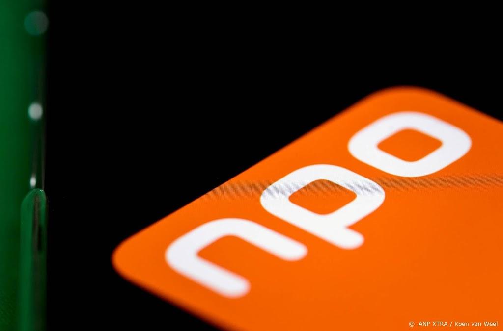 NPO 2 Extra wordt tijdelijke 'vierde zender' vol cultuur