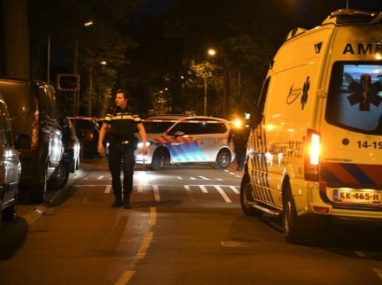 Zorgen bij de PvdA: 'Opvallend veel overlast en geweld op straat in Hilversum'