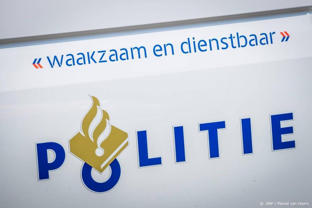 Zwemtocht Schiedam stilgelegd wegens schending coronaregels