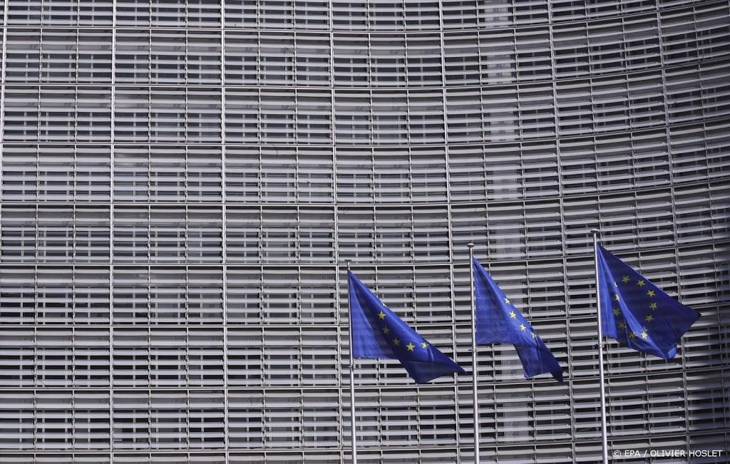 Ook landen kunnen EU-sancties aanvechten bij EU-hof