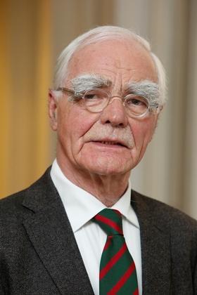 D66: Brinkplan moet opnieuw worden beoordeeld, want informatie was niet compleet toen raad Laren besluit nam