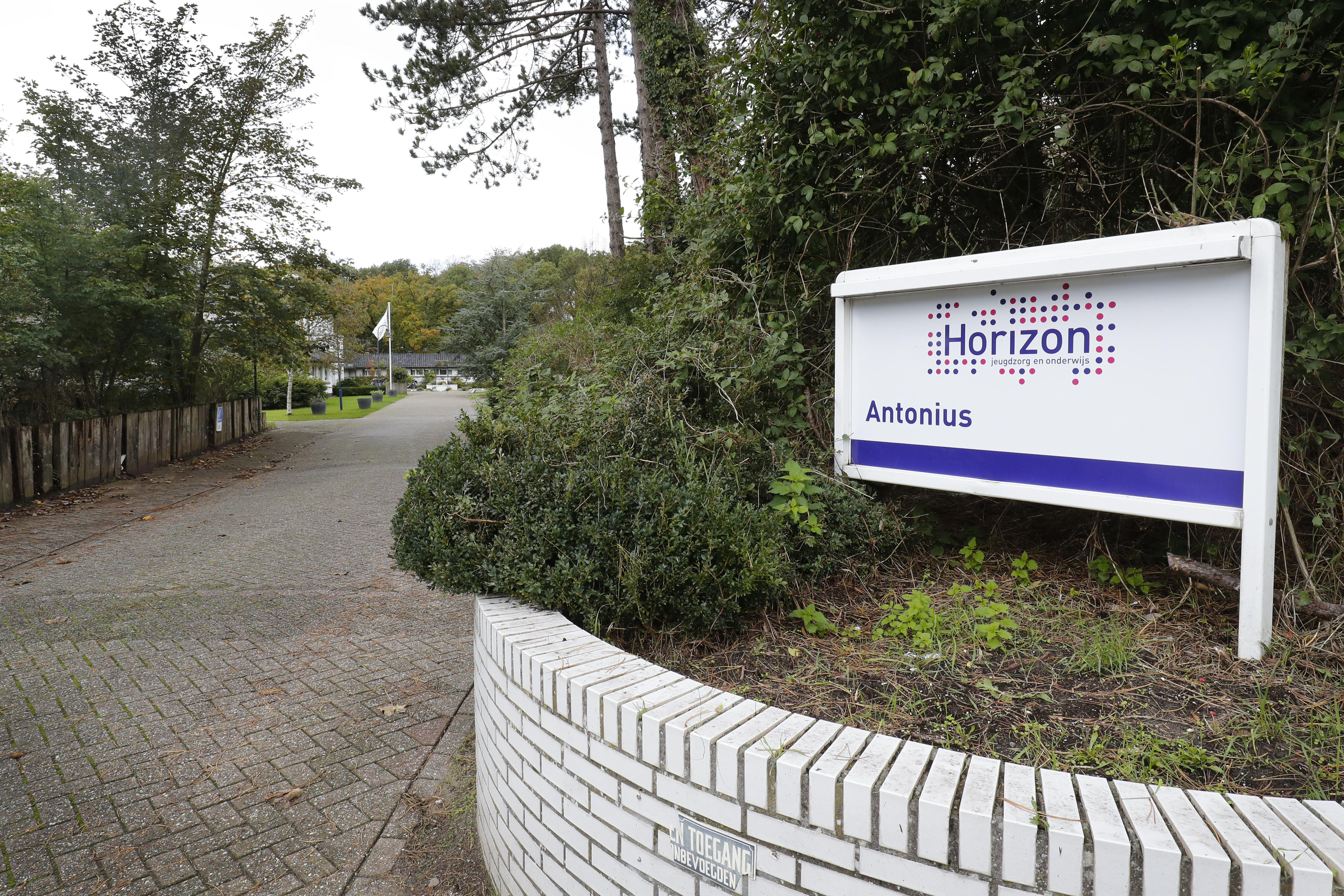 'Halt op contract Horizon': progressieve partijen in Noord-Holland Noord eisen eerst onafhankelijk onderzoek
