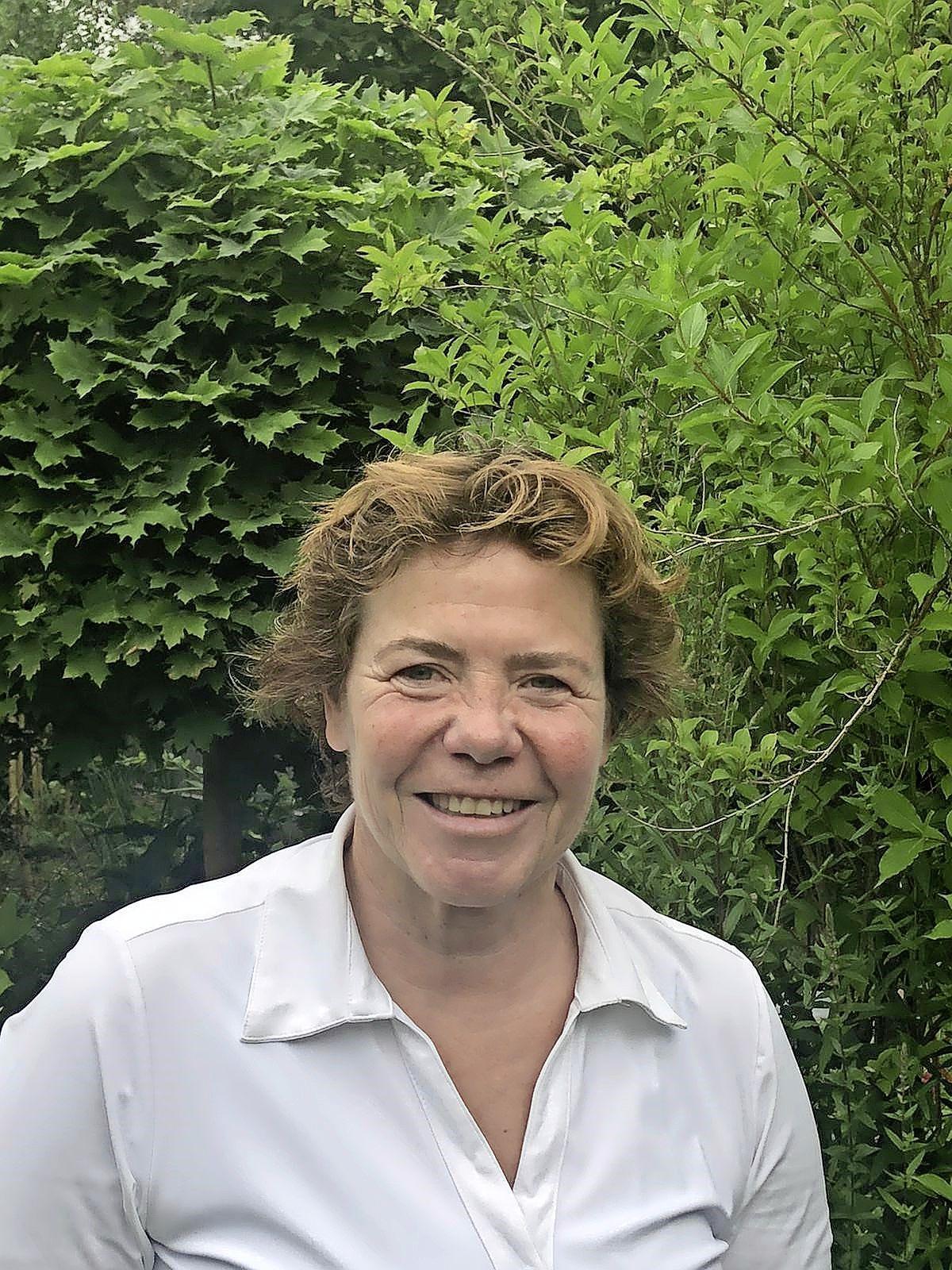 Marja Spreij, gemeentesecretaris van Kaag en Braassem, stapt over naar Alphen aan den Rijn