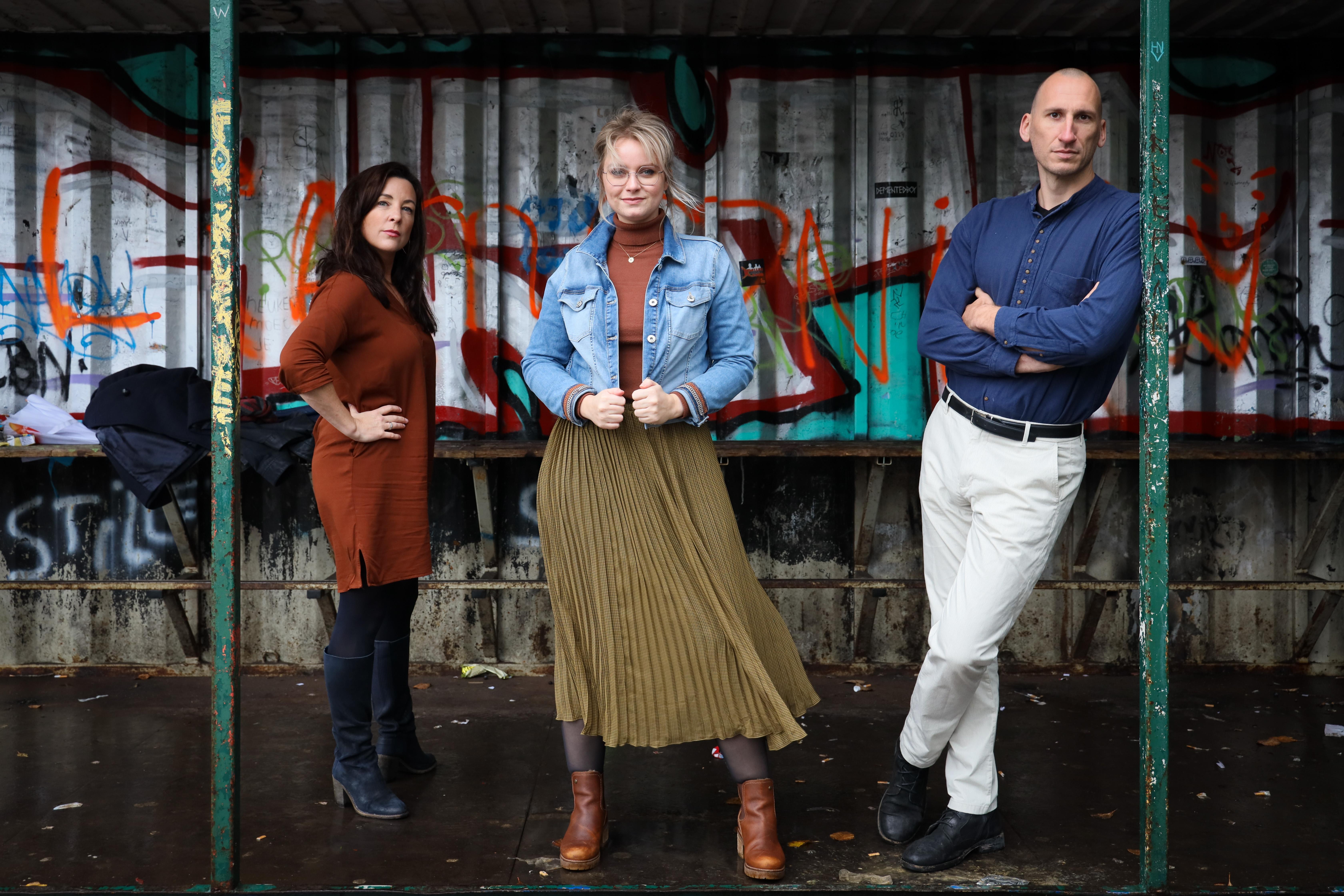Muziek Opmeer biedt de jeugd tijdens corona creatieve uitweg