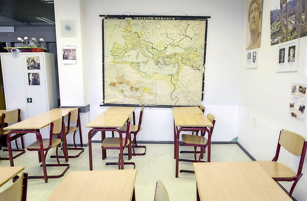 Een kwart minder voortijdige schoolverlaters in Gooi en Vechtstreek