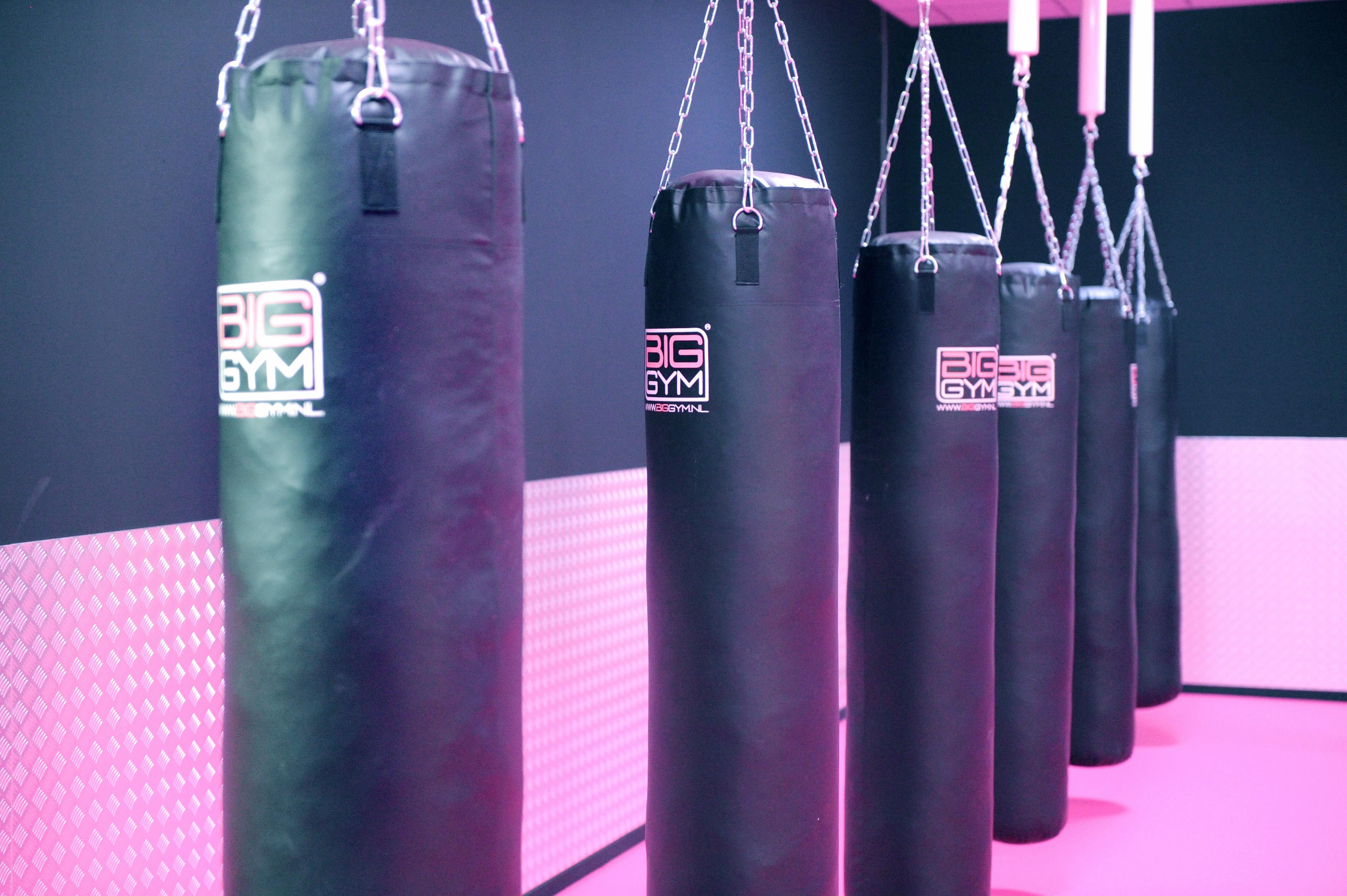 Big Gym in Zaandam en in Wormerveer weer open