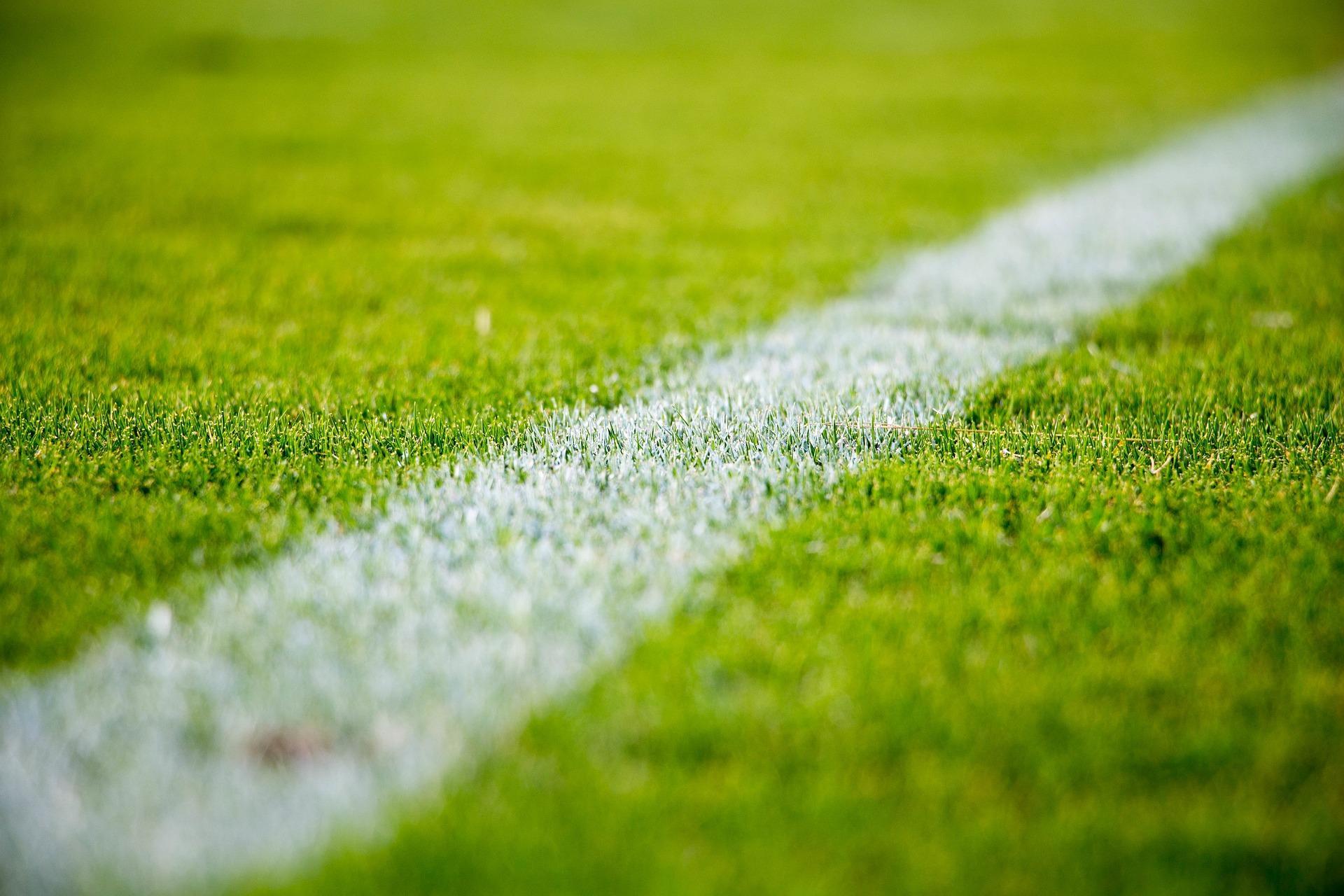 Helders elftal tegen Jong AZ, Almere of Dordrecht