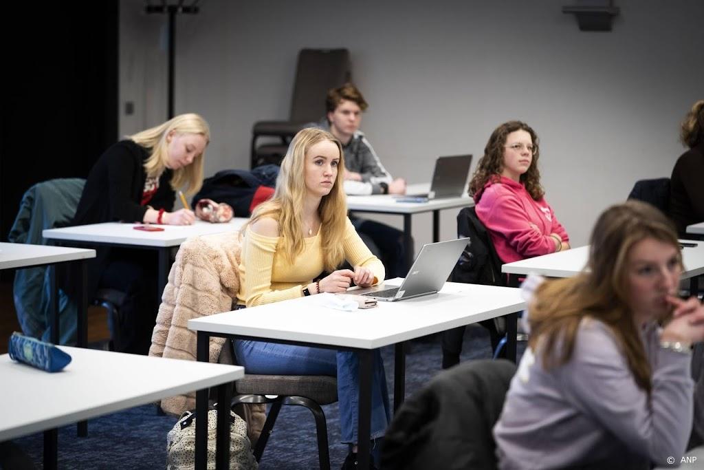 'GGZ-instellingen bieden onvoldoende hulp aan jongeren'