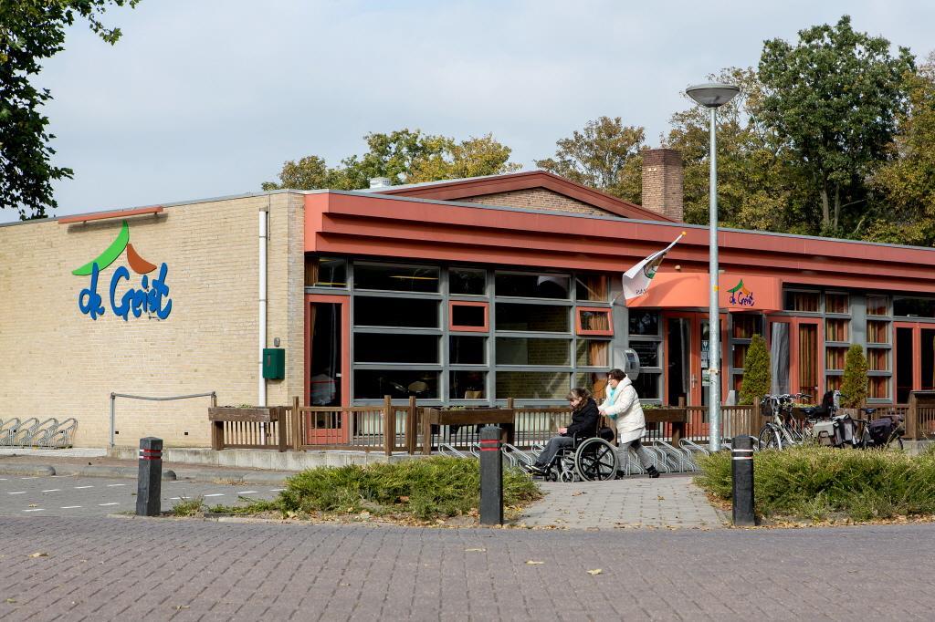 Forum Langedijk akkoord: De Geist krijgt 45.000 euro mee op weg naar zelfstandigheid
