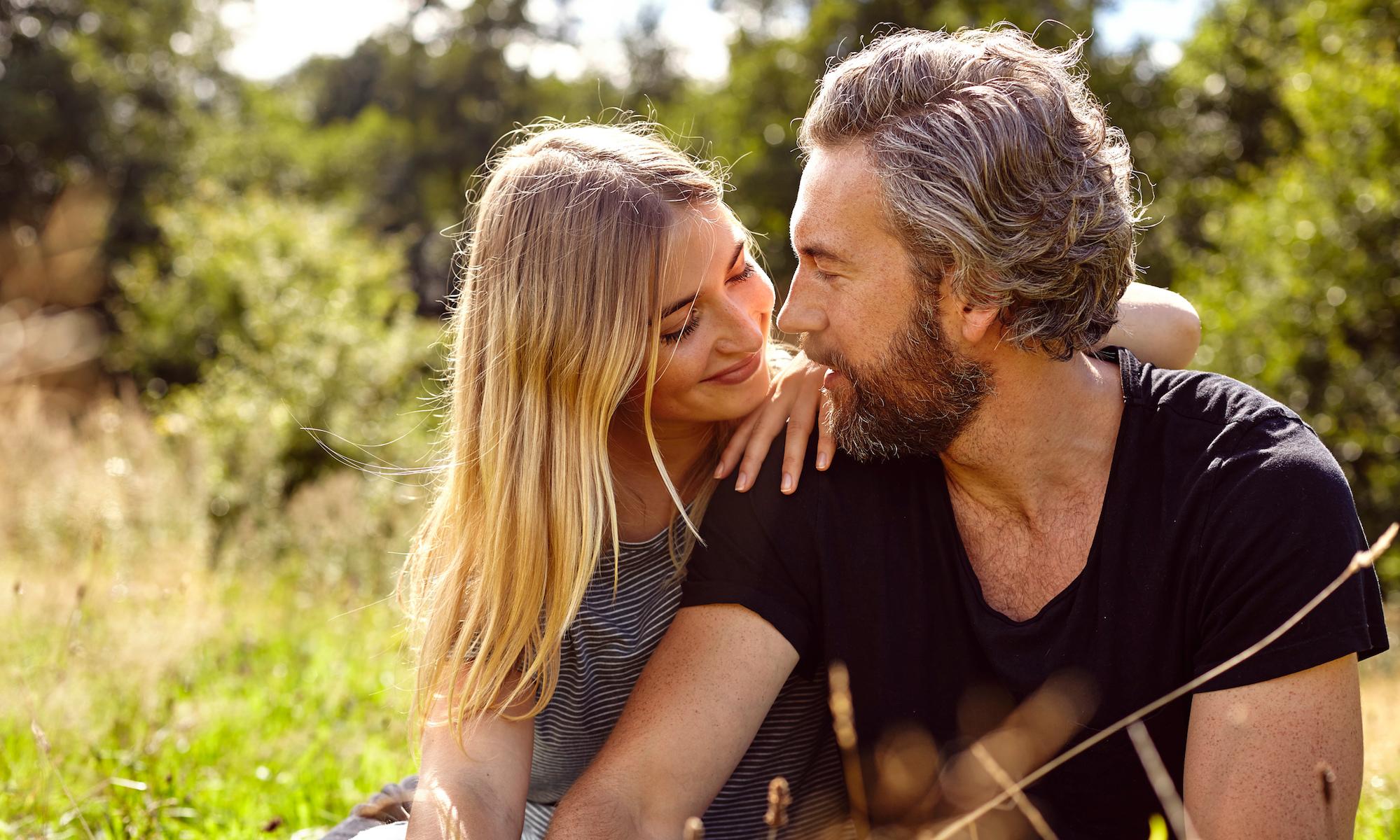hoe zich te gedragen terwijl dating een getrouwde man