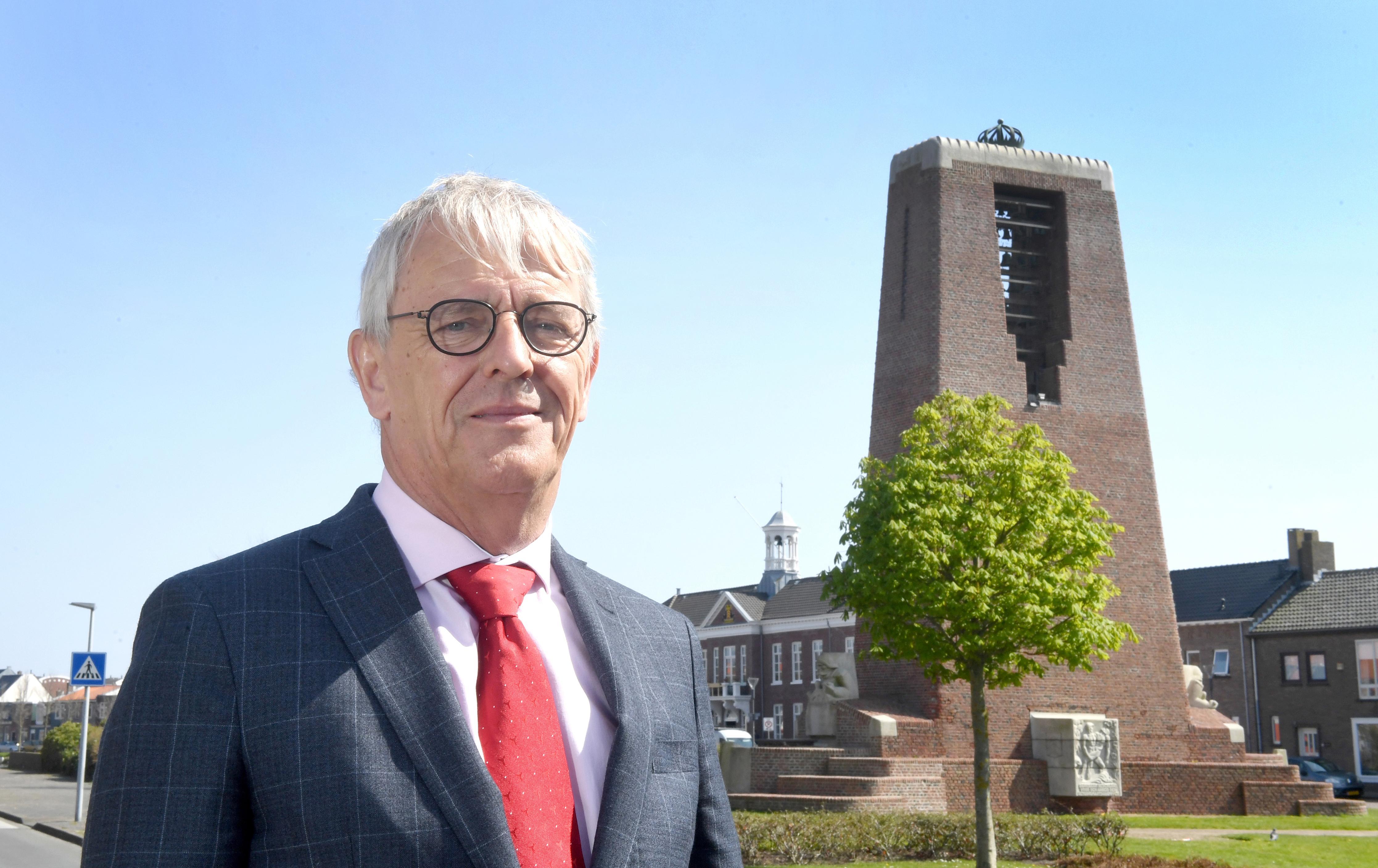 Weinig veranderd in nieuwe profielschets Helderse burgemeester: voordracht in december verwacht
