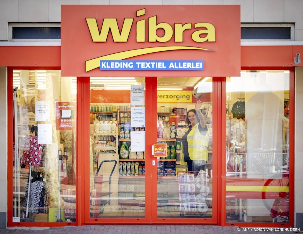 FNV sleept Wibra voor rechter over onbetaald inhalen gemiste uren