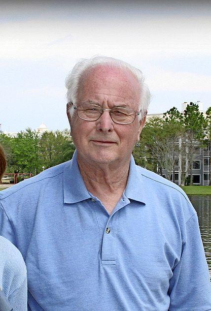 Rik Brugman (92), omroeppionier van het eerste uur, overleden. 'Hij was het technisch brein van de Nederlandse televisie'