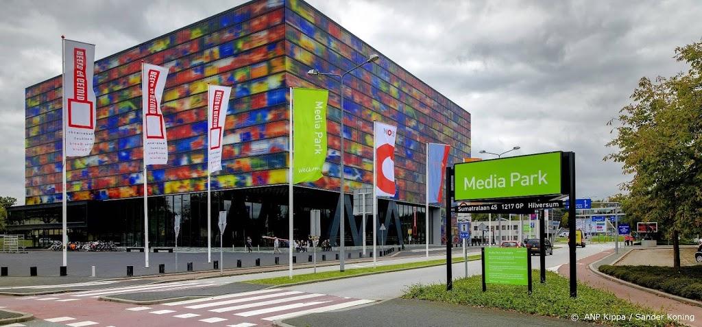 Uitzendingen RTL Boulevard worden hervat vanaf Mediapark