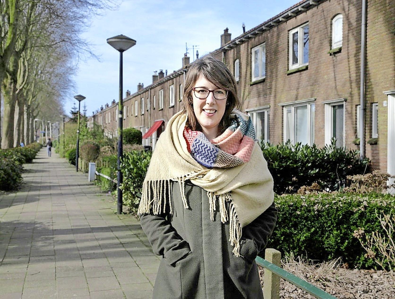 Straatpastor blij verrast met 2,7 miljoen voor dak- en thuislozen in West-Friesland, hoopt dat een deel naar 'Skaeve Huse' gaat