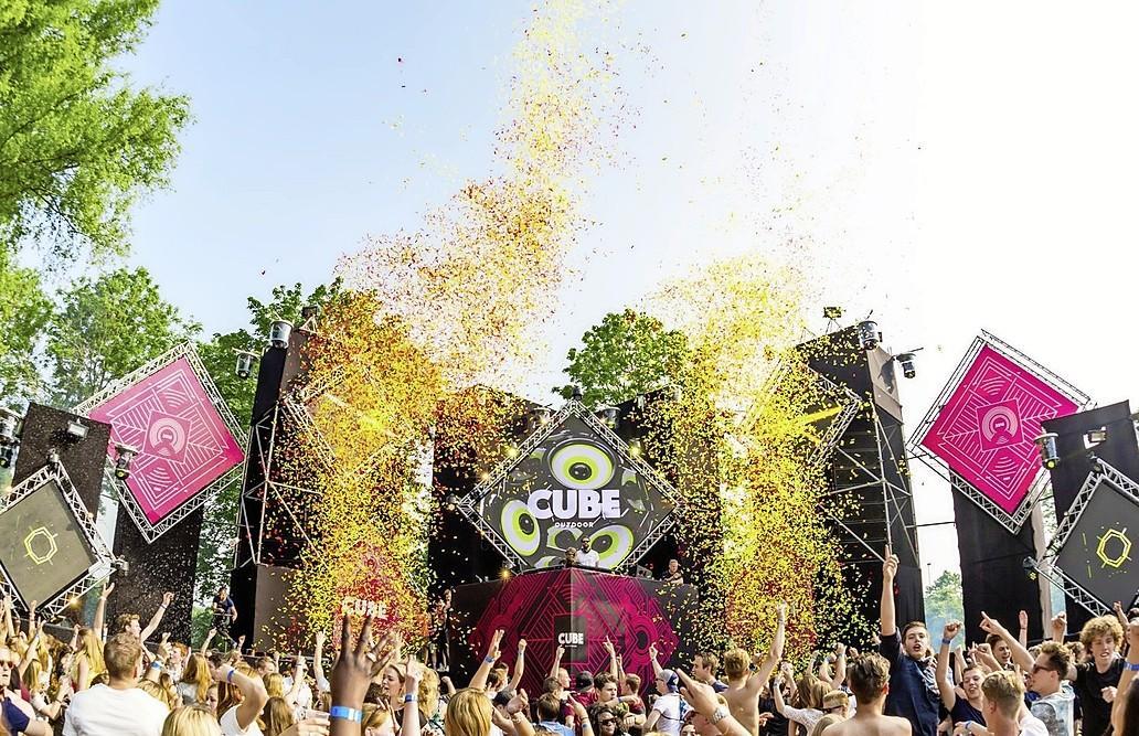 Organisaties West-Friese festivals maken pas op plaats en kiezen voor afstel of uitstel vanwege coronacrisis: 'Zure appel die te behappen is'