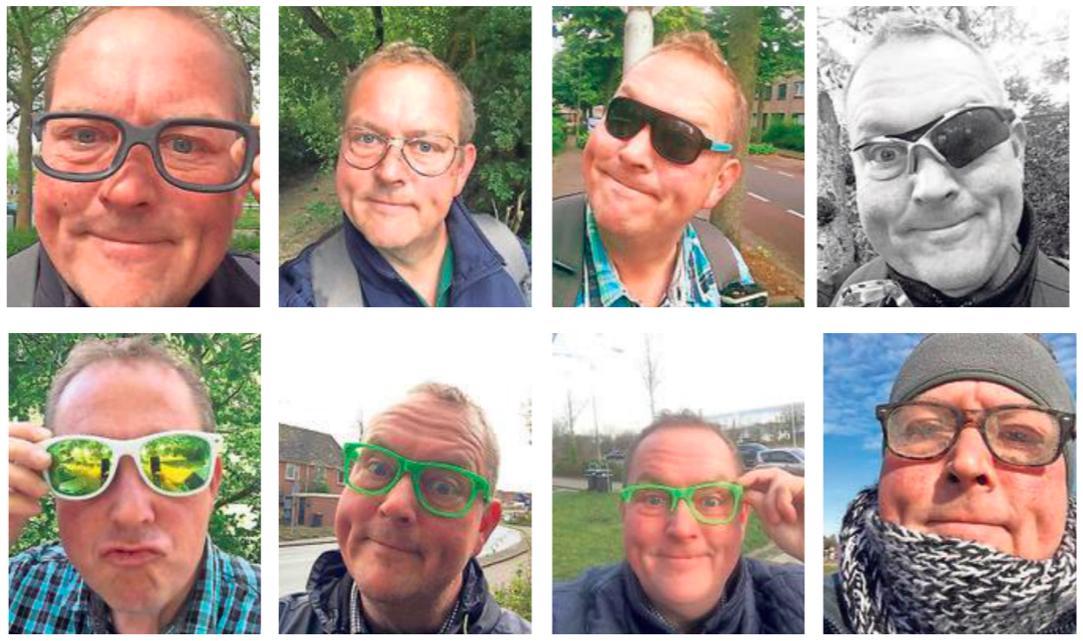 Zwerfvuilwetenschap door de bril van Zwerfinator Dirk Groot: welke troep ligt waar in Purmerend?