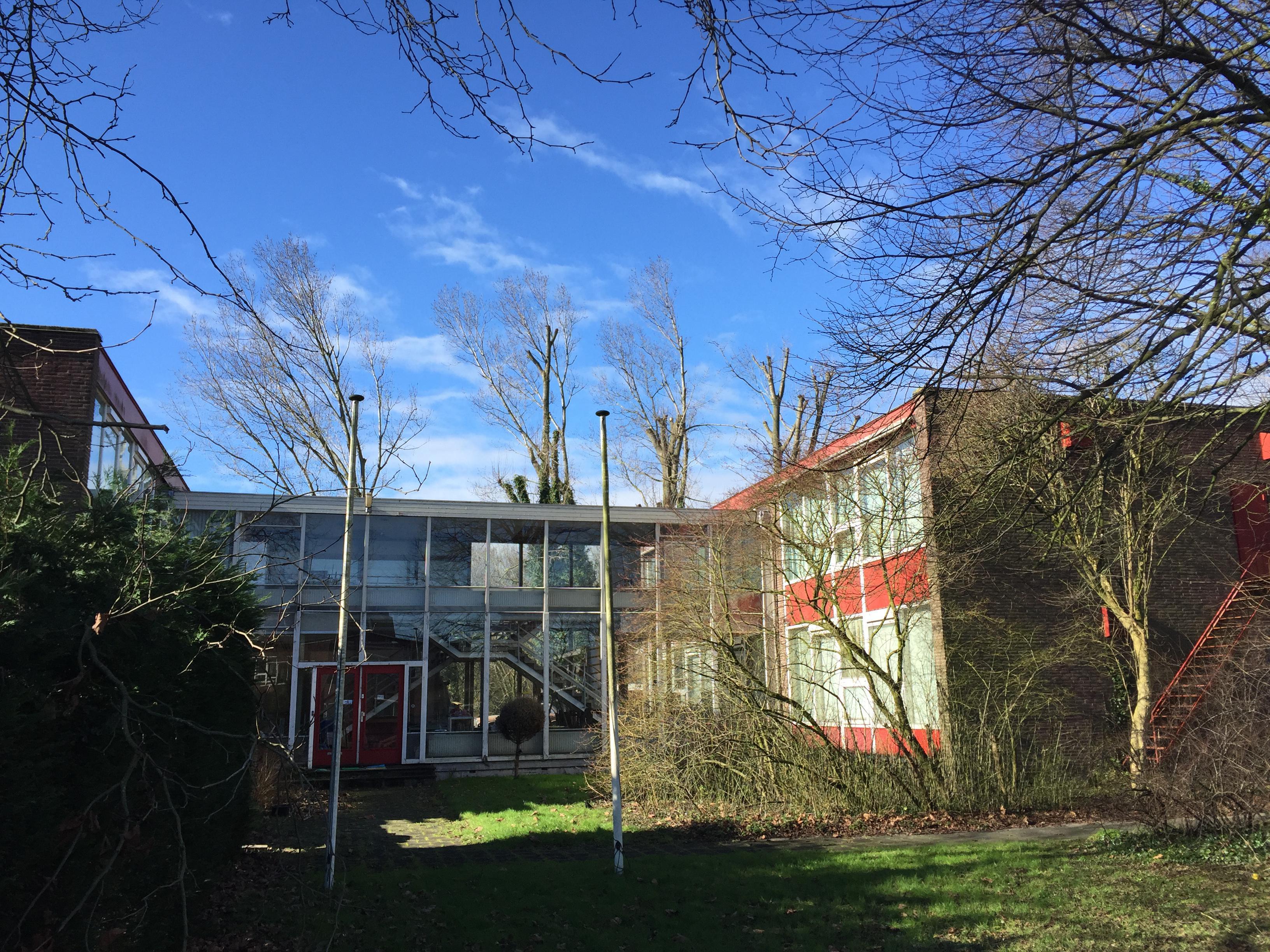 Zwanenburg krijgt er 34 woningen bij