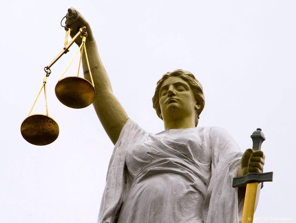 Slachtoffer zedenzaak: honderden keren misbruikt door vreemden