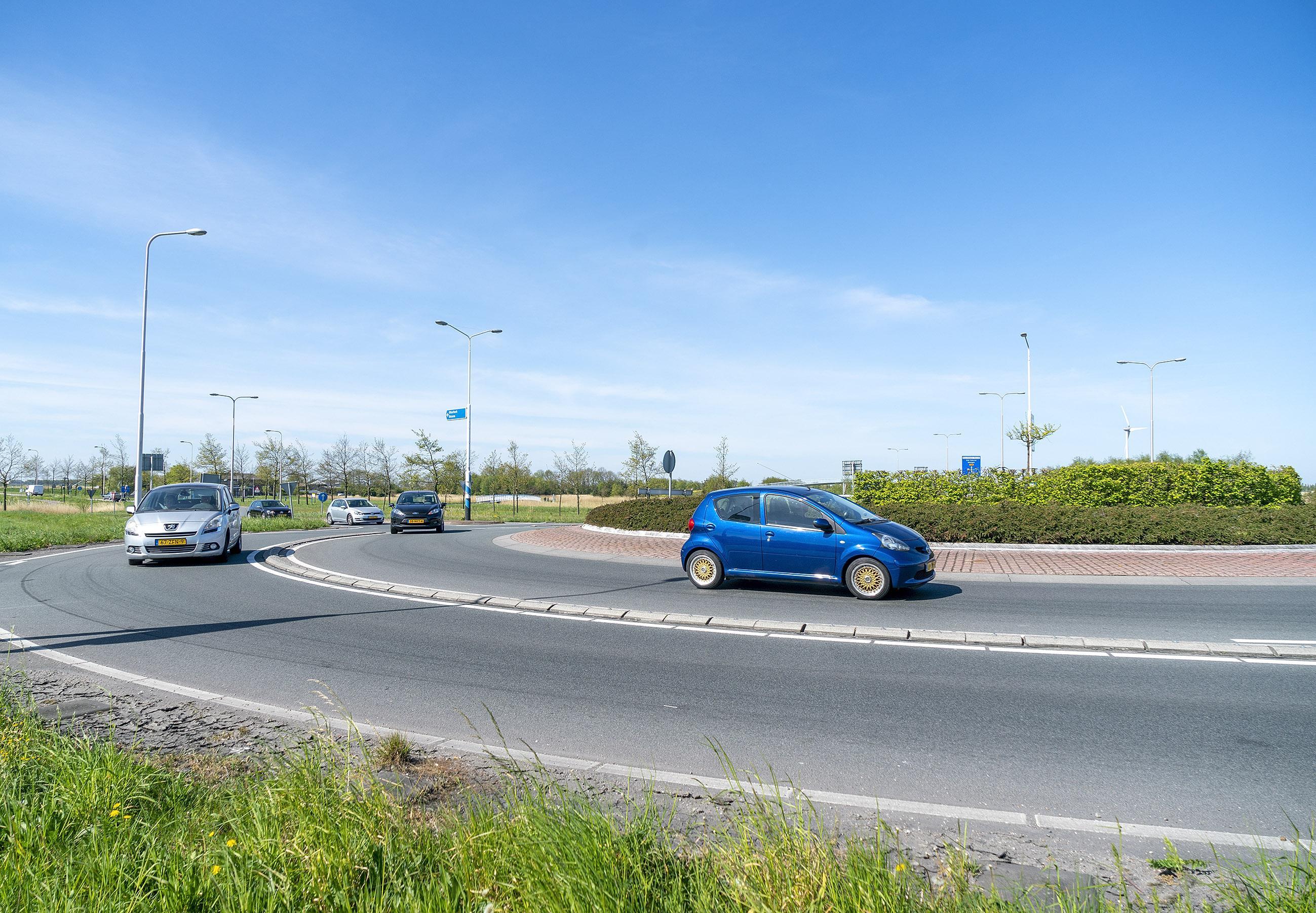 Werk aan de winkel. Inwoners dragen ruim drieduizend punten aan om de mobiliteit in Heerhugowaard en Langedijk te verbeteren